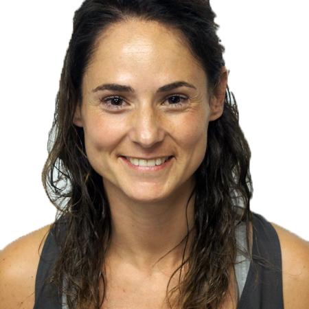 Jessica Vera