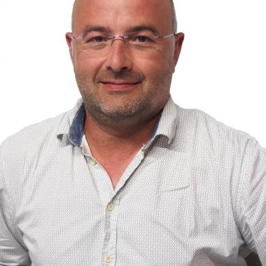 Dani Molas